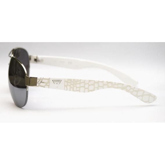 Guess solglasögon GU10488