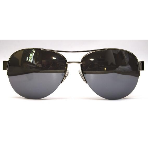 Guess solbriller GU10488