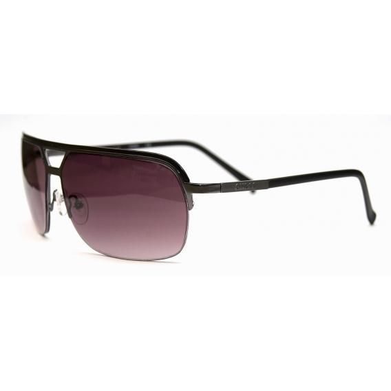 Guess solglasögon GU10489