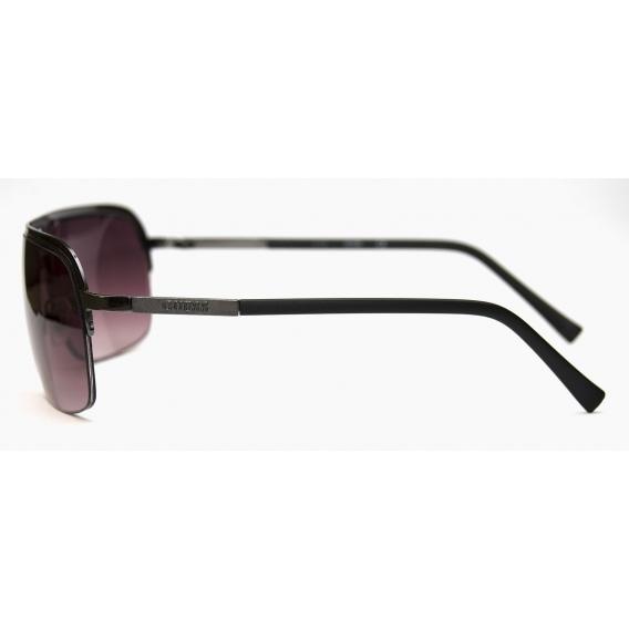 Guess solbriller GU10489