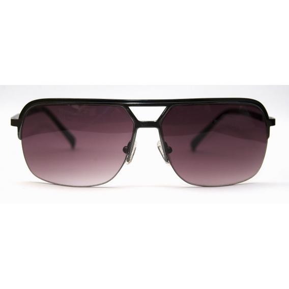 Солнечные очки Guess GU10489