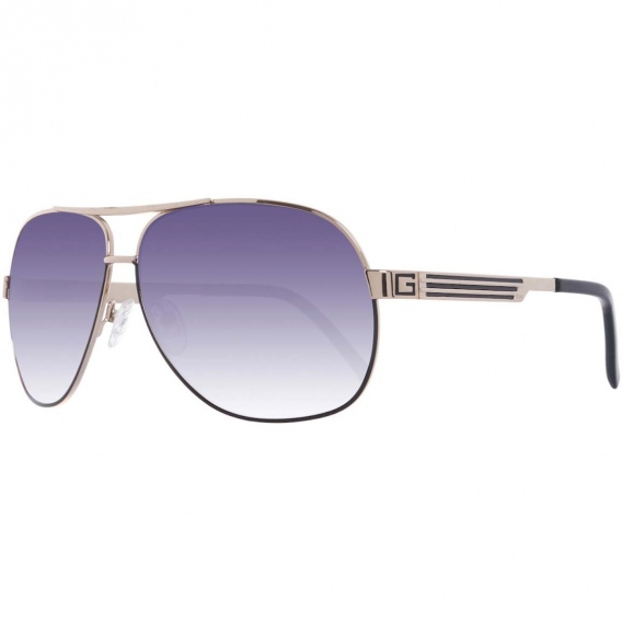 Guess solglasögon GU10490