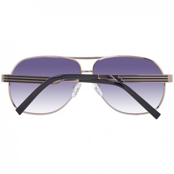 Солнечные очки Guess GU10490