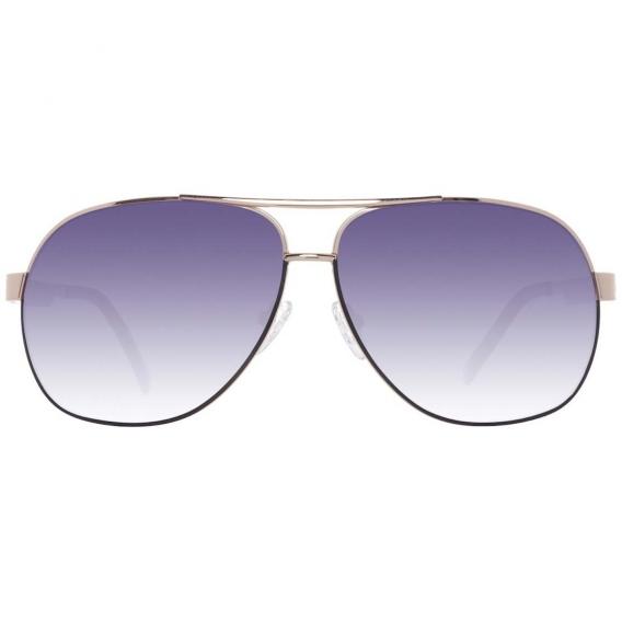 Guess solbriller GU10490