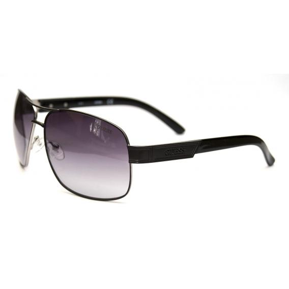 Солнечные очки Guess GU10491