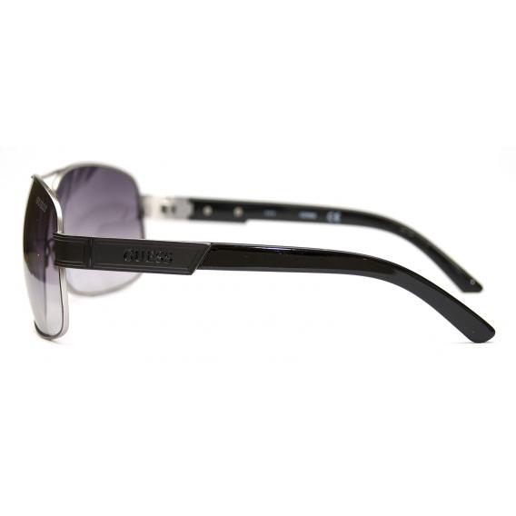 Guess solbriller GU10491