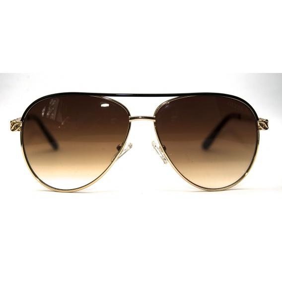 Guess solbriller GU10492
