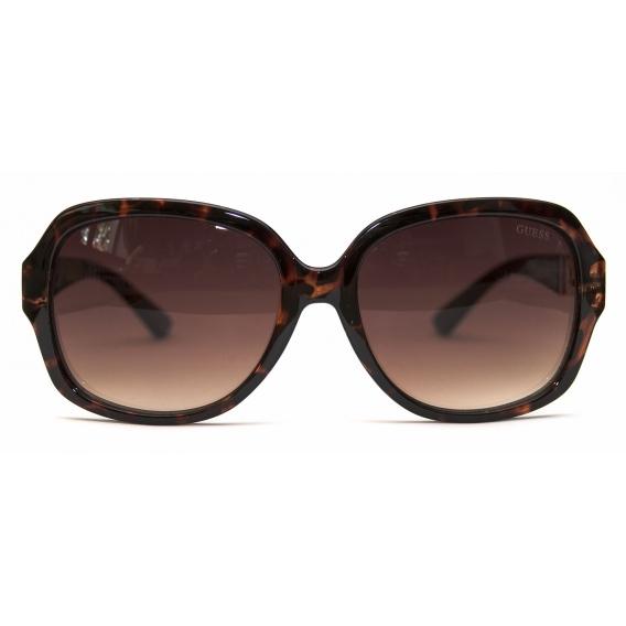 Guess solbriller GU10493