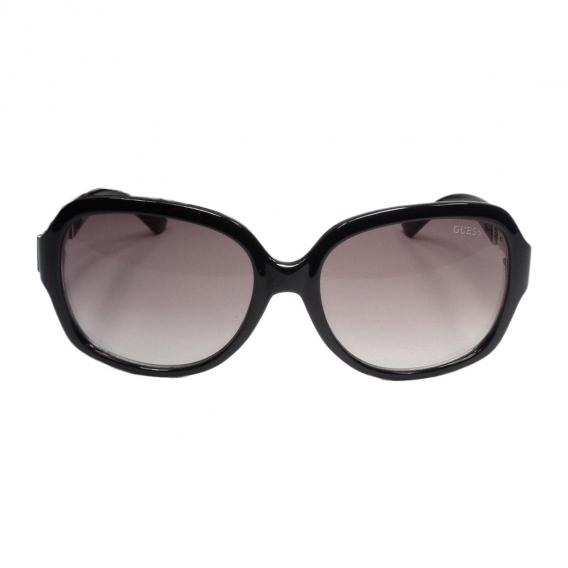 Guess solbriller GU10494