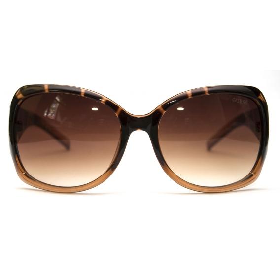 Guess solbriller GU10495