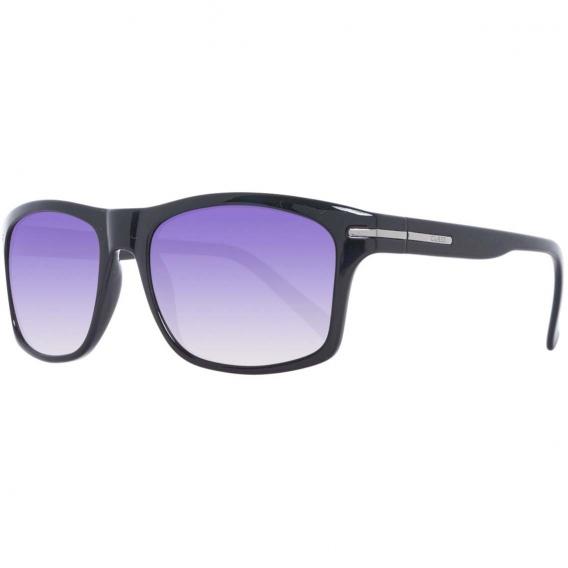 Guess solbriller GU10496
