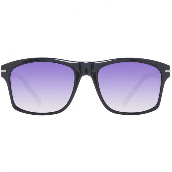 Солнечные очки Guess GU10496