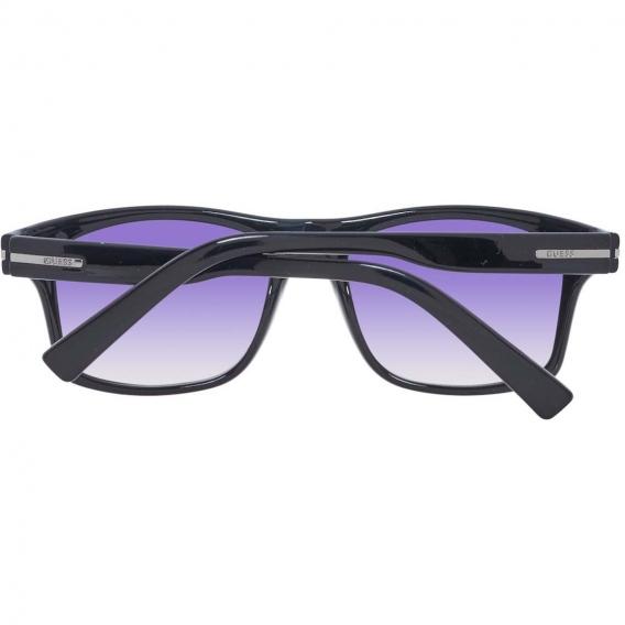Guess solglasögon GU10496