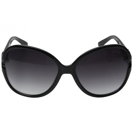 Guess solbriller GU10497