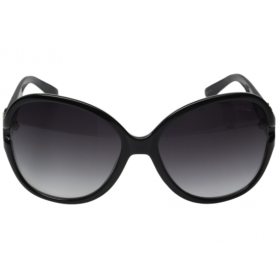 Guess solglasögon GU10497