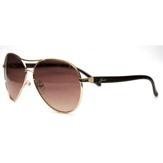 Guess solglasögon GU10498