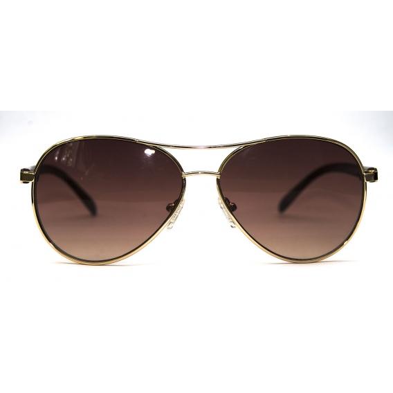 Guess solbriller GU10498