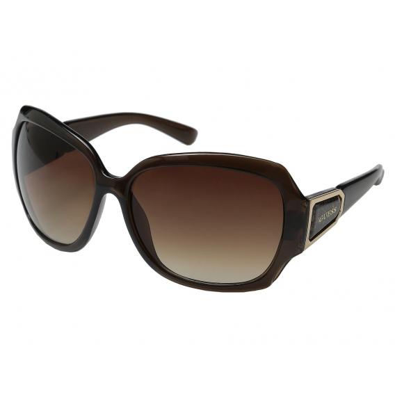 Guess solbriller GU10499