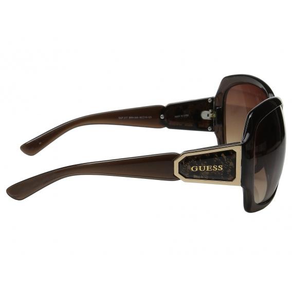 Guess solglasögon GU10499