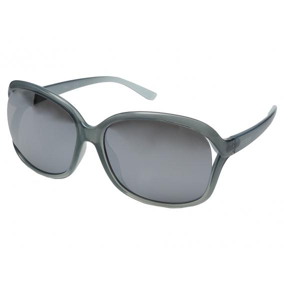 Guess solbriller GU10500