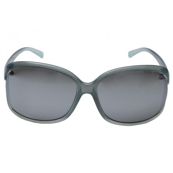 Guess aurinkolasit GU10500