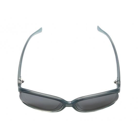 Солнечные очки Guess GU10500
