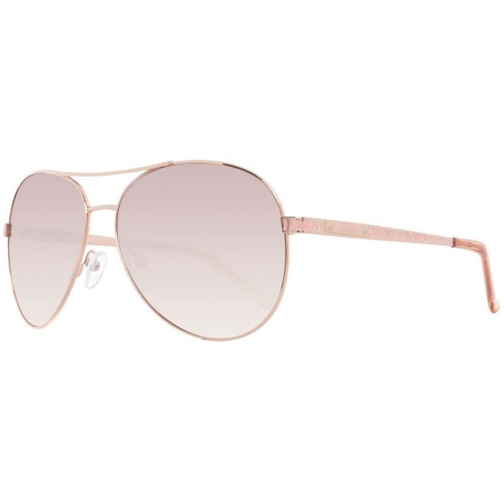 Солнечные очки Guess GU10501