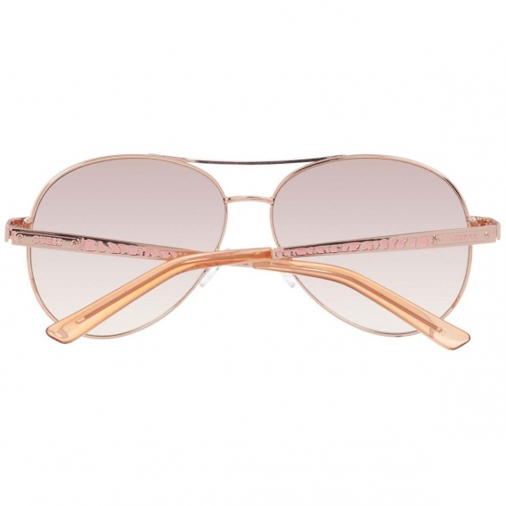 Guess solbriller GU10501