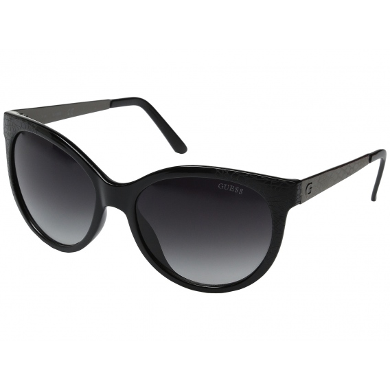 Guess solbriller GU10502