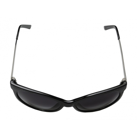 Guess solglasögon GU10502