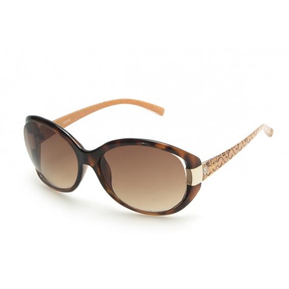 Солнечные очки Guess GU10503