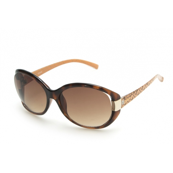 Guess solbriller GU10503