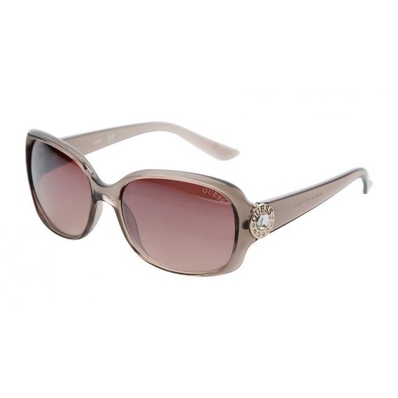 Солнечные очки Guess GU10504