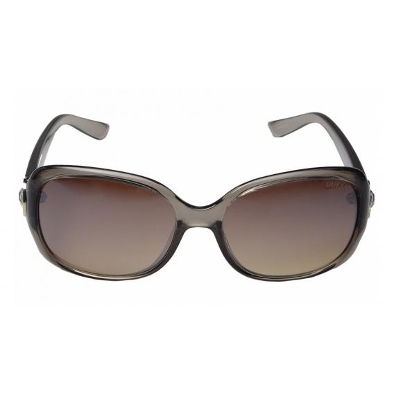 Guess solbriller GU10504