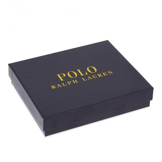 POLO Ralph Lauren tegnebog RL10456