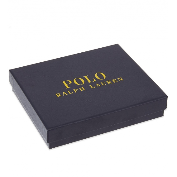 POLO Ralph Lauren tegnebog RL10457