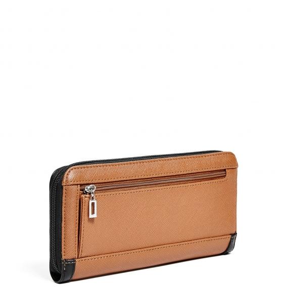Guess plånbok GBG9412760