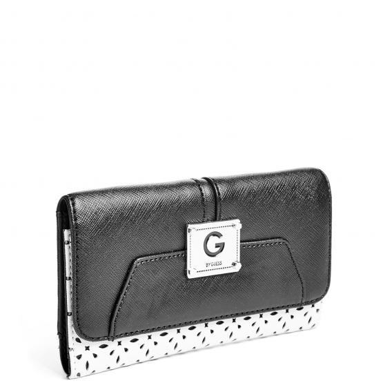 Guess lompakko GBG6725807