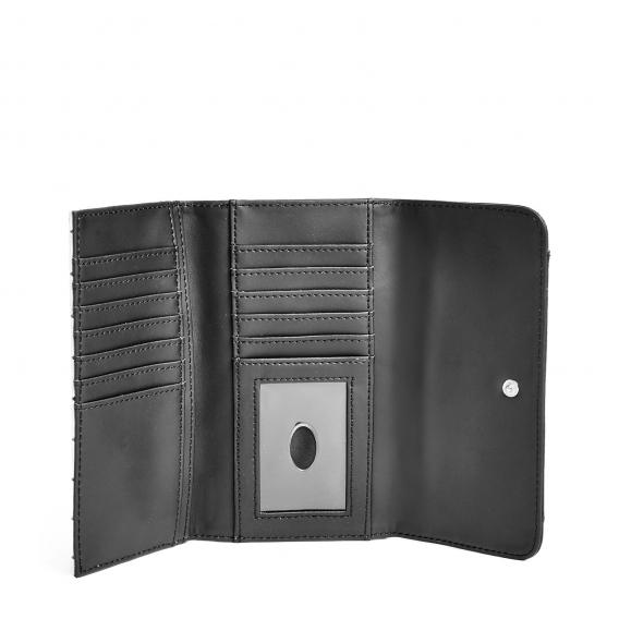 Guess plånbok GBG6725807