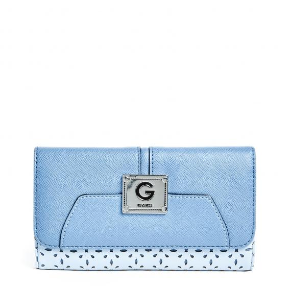 Guess plånbok GBG3256794