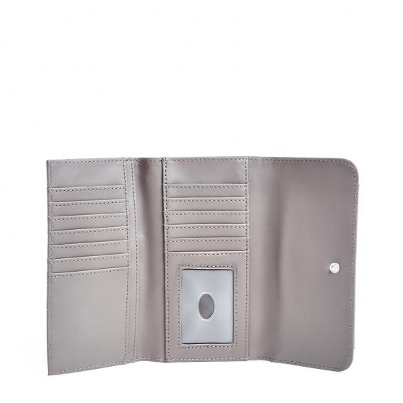 Guess lompakko GBG3256794