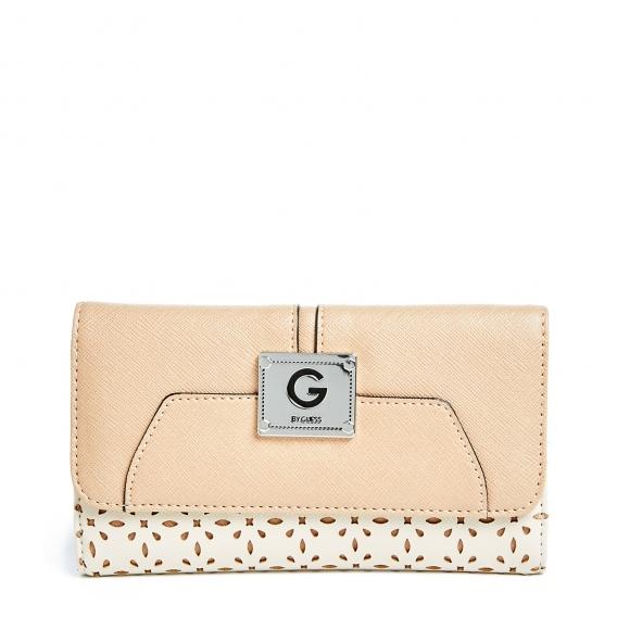 Guess lompakko GBG8309048