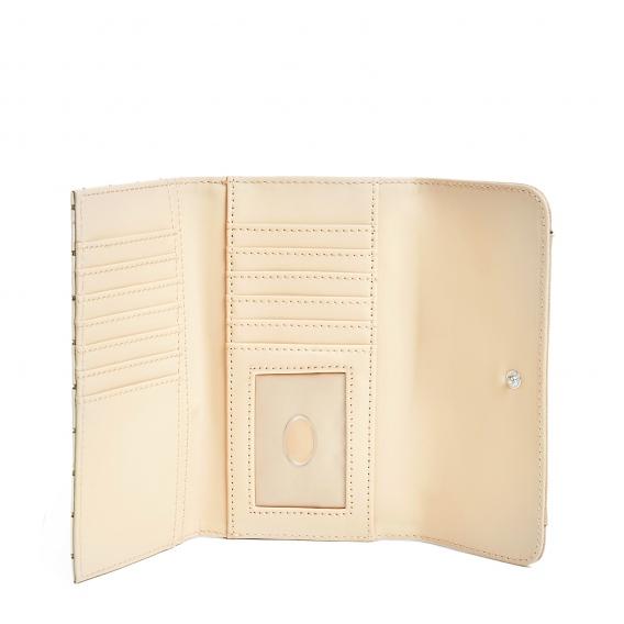 Guess plånbok GBG8309048