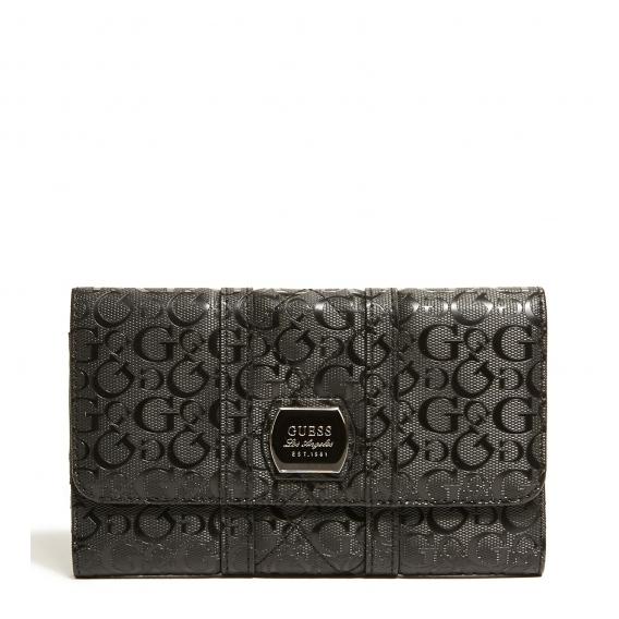Guess plånbok GBG8926093