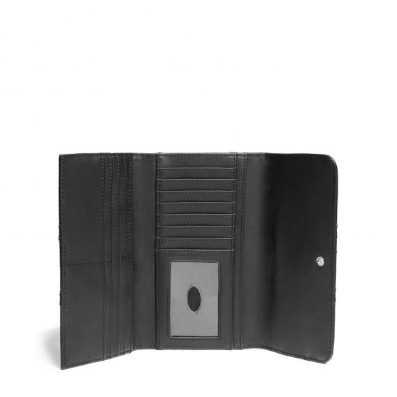 Guess lompakko GBG8926093