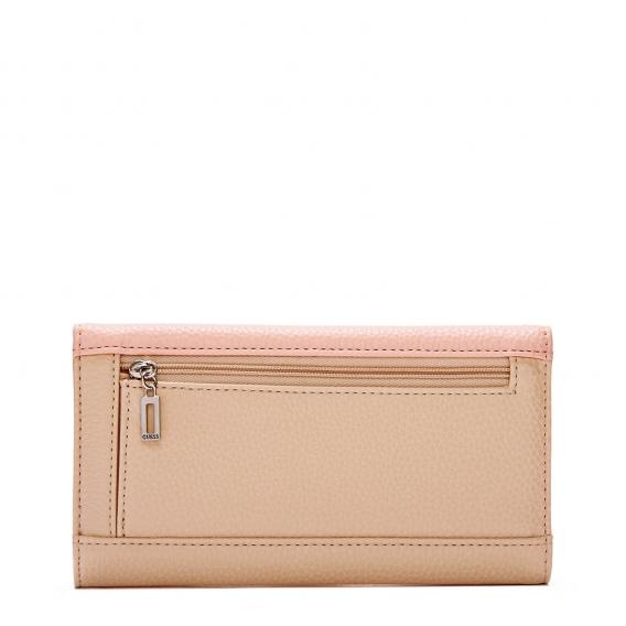 Guess plånbok GBG1740422