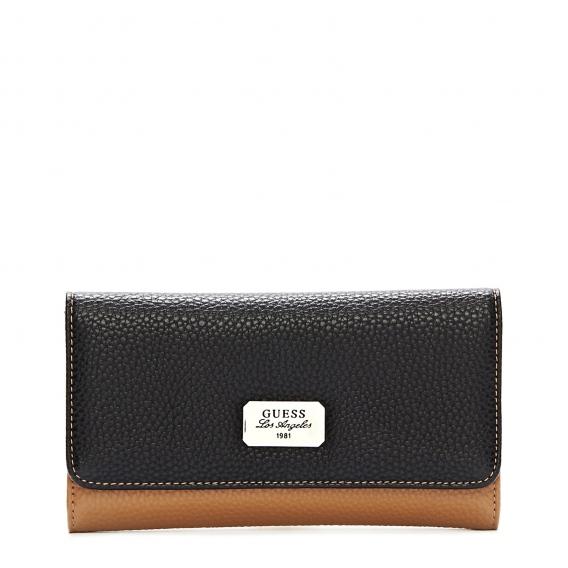 Guess plånbok GBG5300968