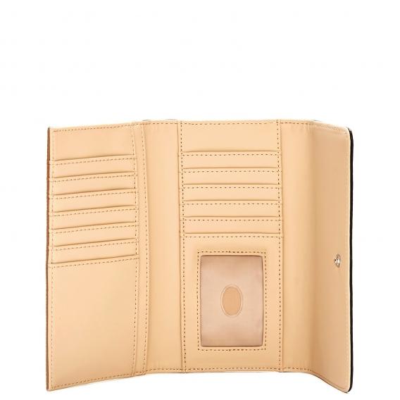 Guess lompakko GBG5300968