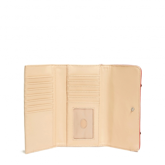 Guess lompakko GBG3244197