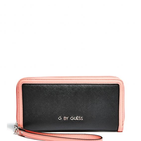 Guess plånbok GBG2247294